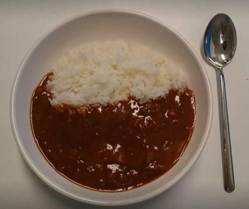 maruyoshi4