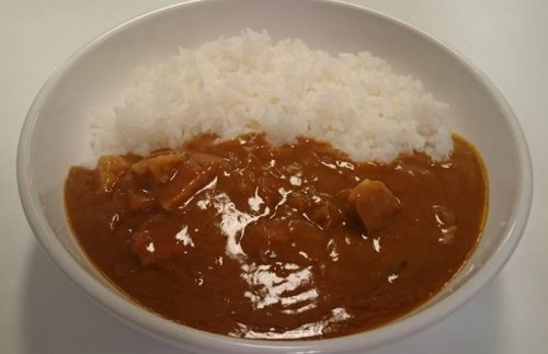 uenomura3