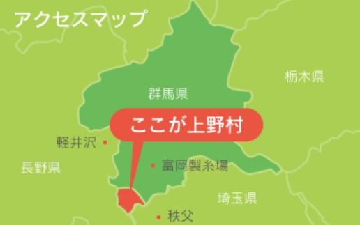 uenomura6