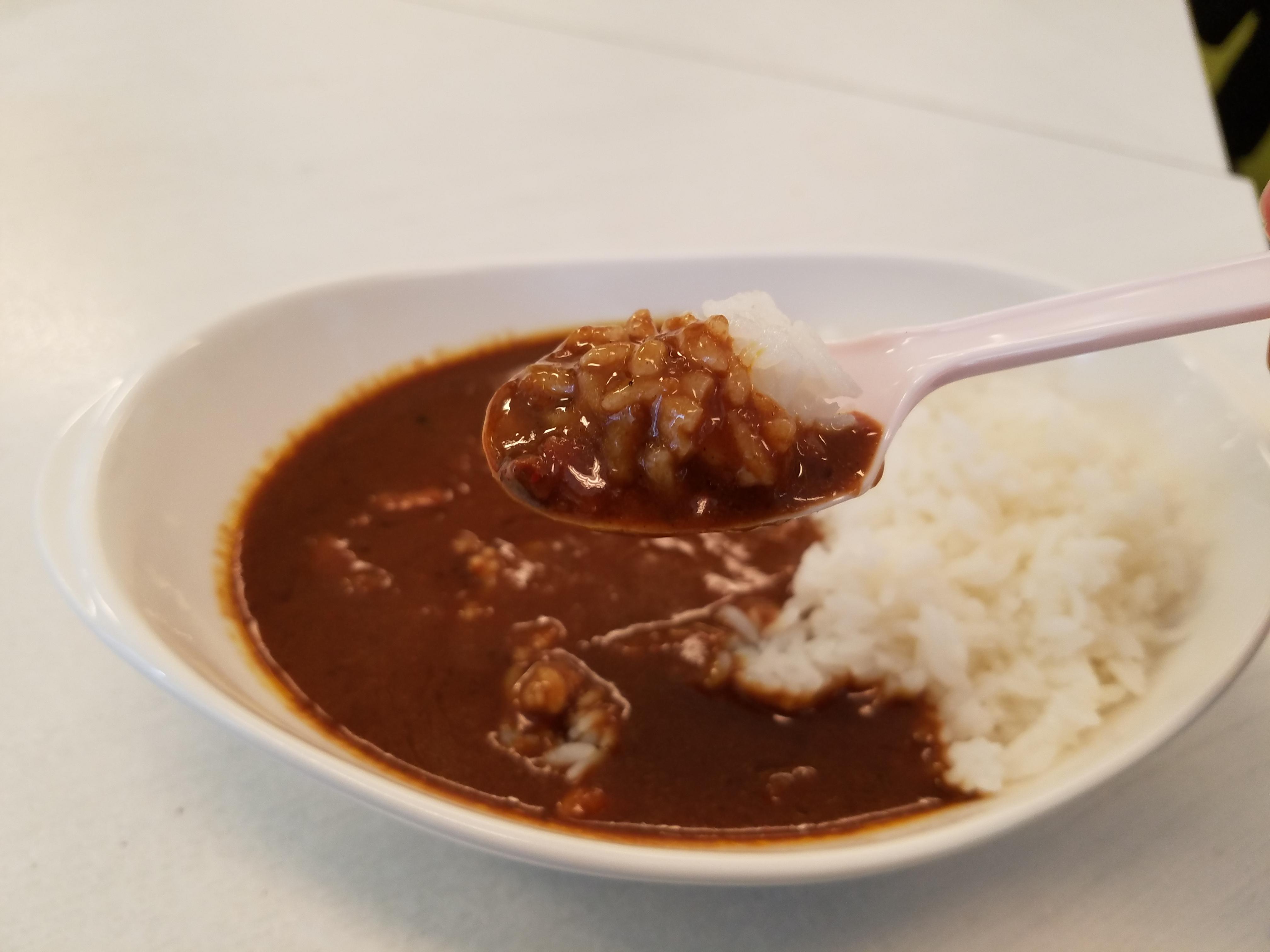 ペッパー風味のブラックカリー_スプーンアップ①.jpg