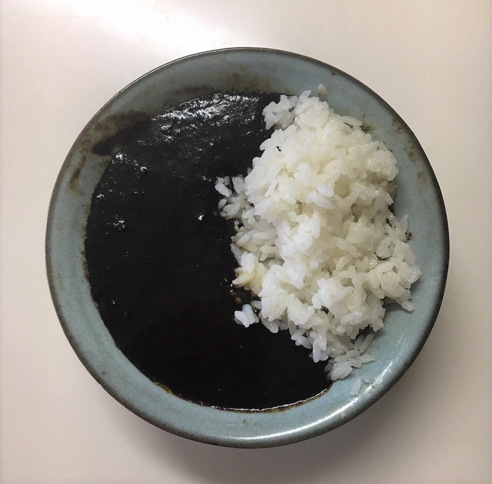 マサラ黒カレー写真1.JPG